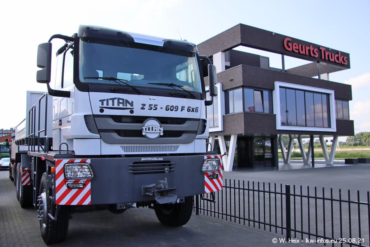 20210825-Geurts-Trucks-00413.jpg