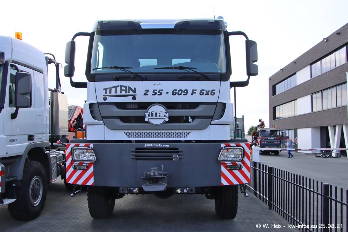 20210825-Geurts-Trucks-00414.jpg