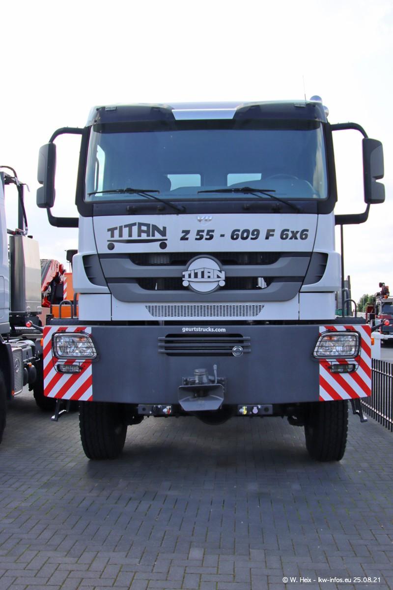 20210825-Geurts-Trucks-00415.jpg