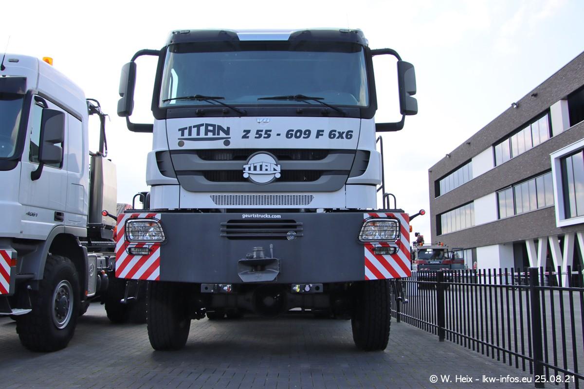 20210825-Geurts-Trucks-00416.jpg