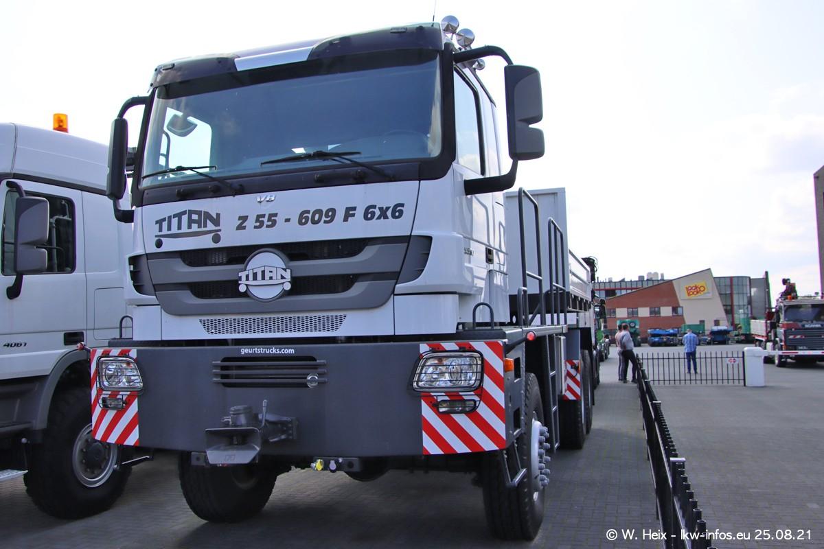 20210825-Geurts-Trucks-00417.jpg