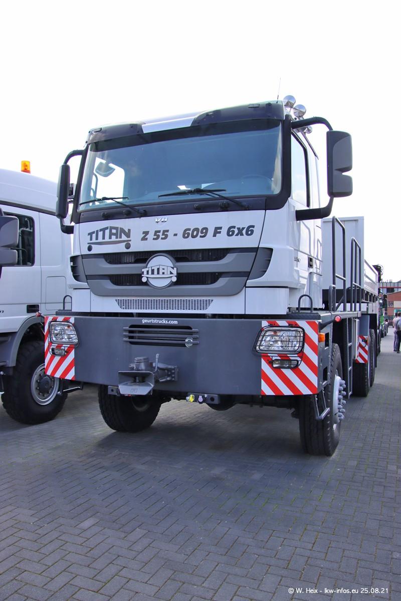 20210825-Geurts-Trucks-00418.jpg
