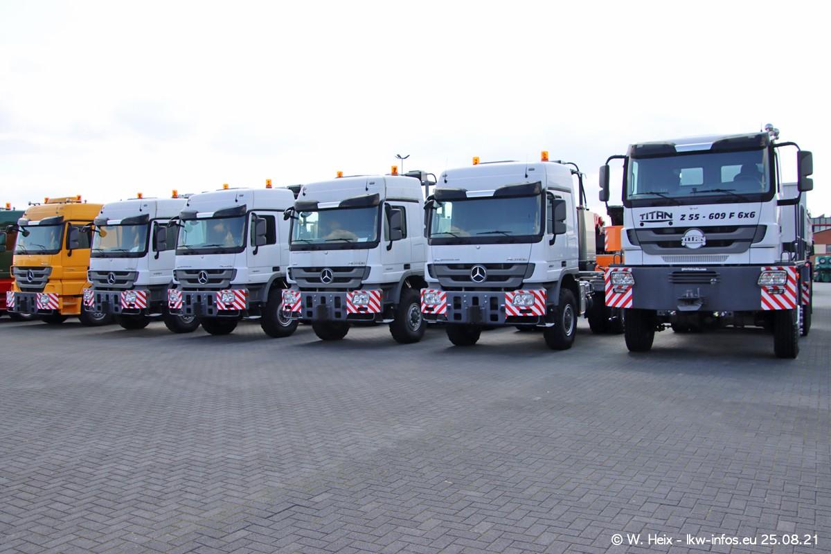 20210825-Geurts-Trucks-00419.jpg