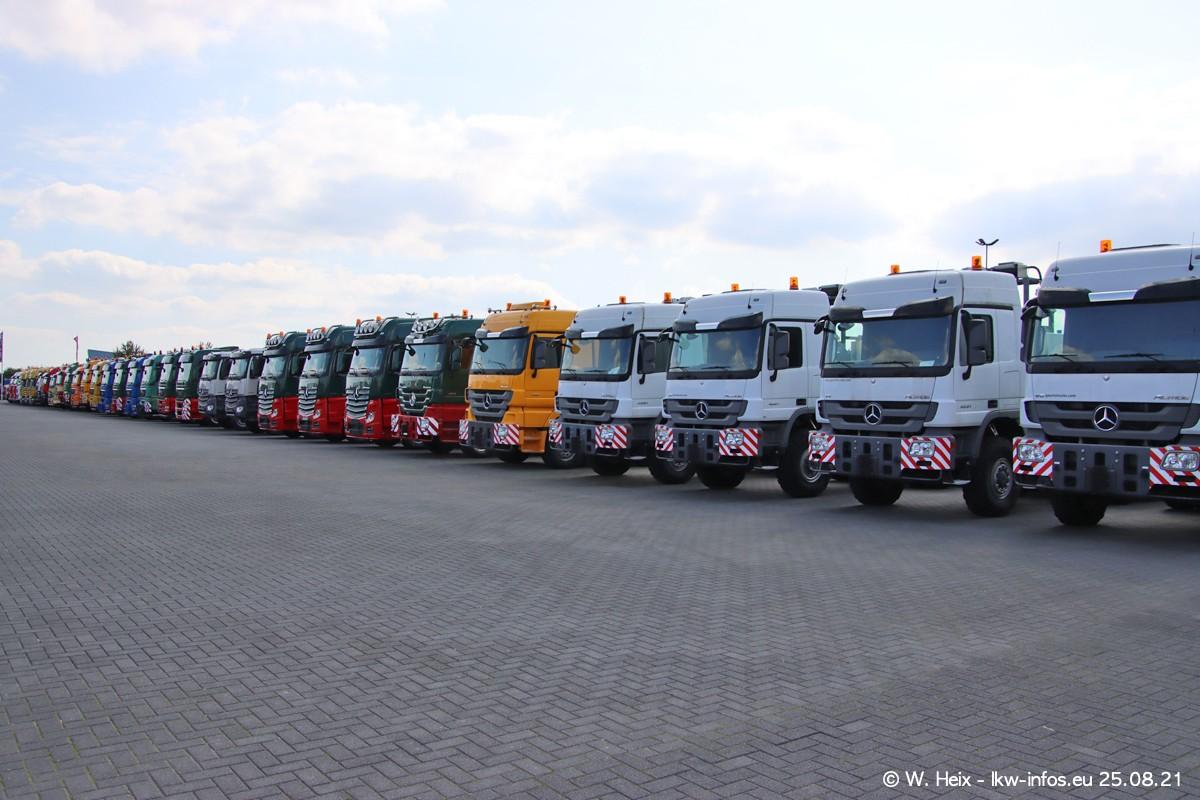 20210825-Geurts-Trucks-00420.jpg