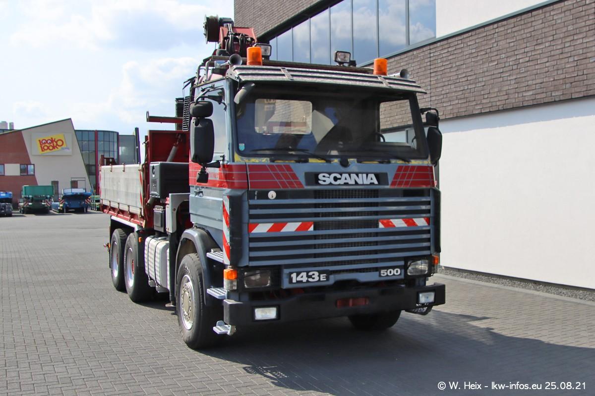 20210825-Geurts-Trucks-00421.jpg