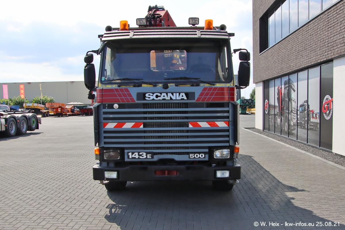 20210825-Geurts-Trucks-00422.jpg
