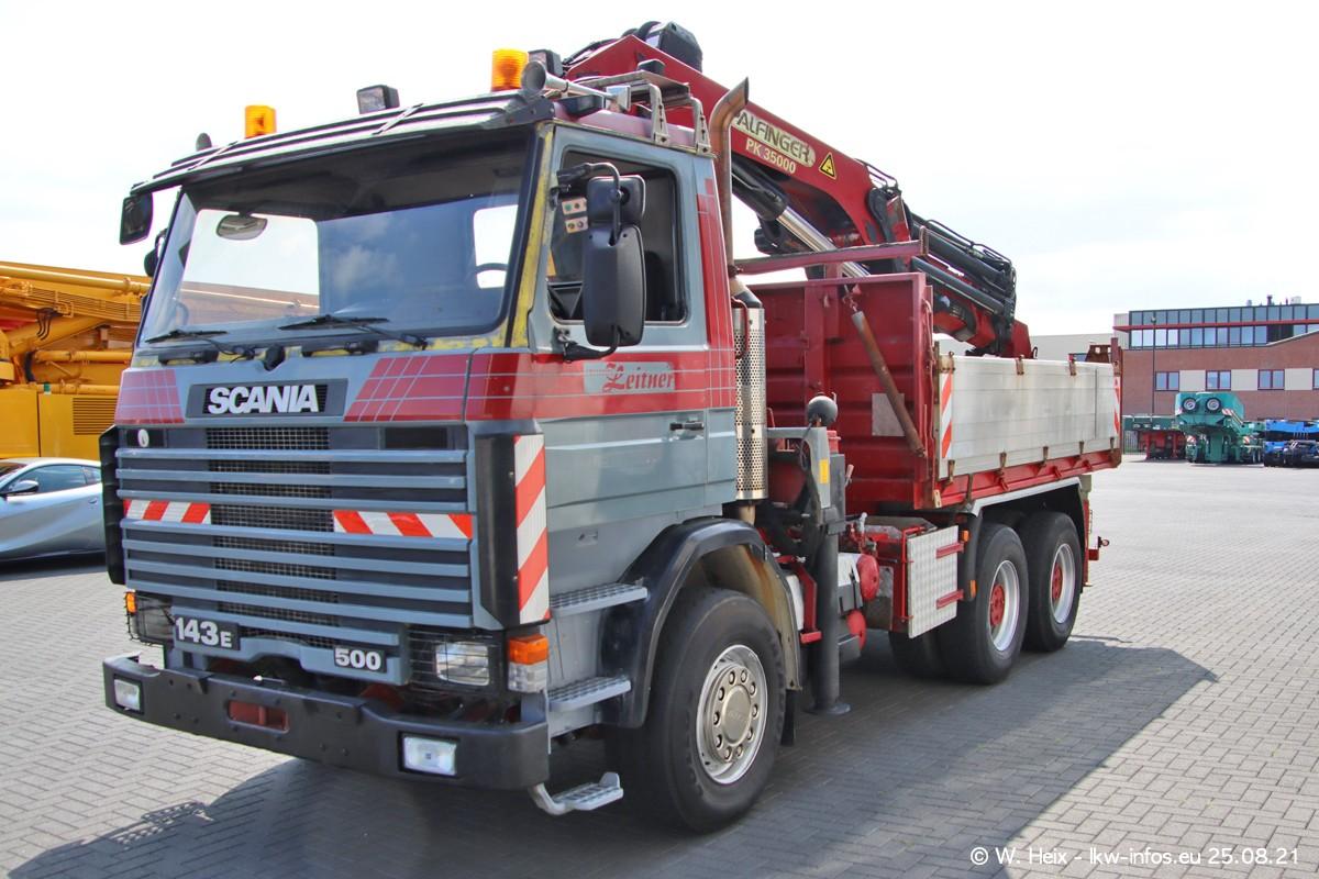 20210825-Geurts-Trucks-00423.jpg
