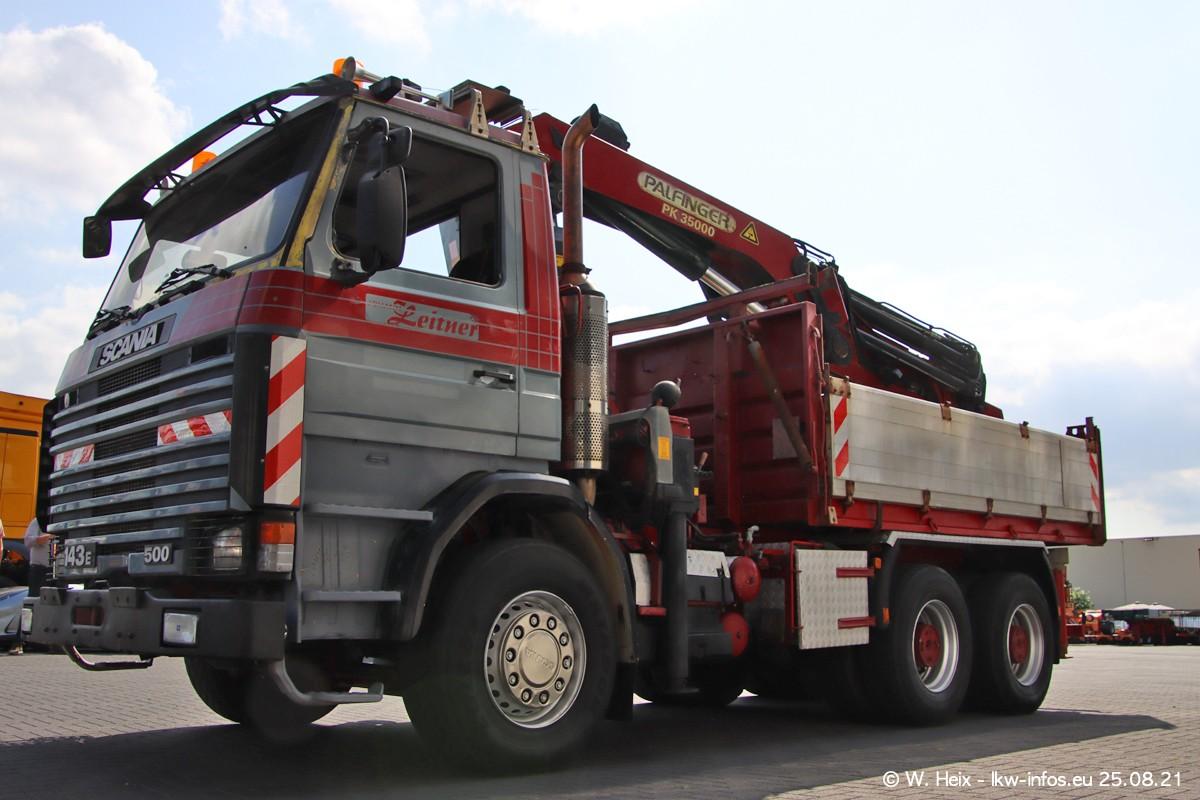 20210825-Geurts-Trucks-00424.jpg