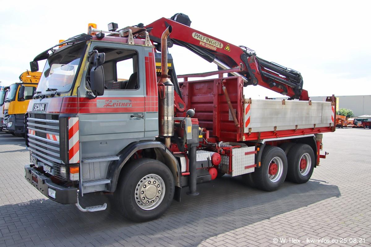 20210825-Geurts-Trucks-00425.jpg