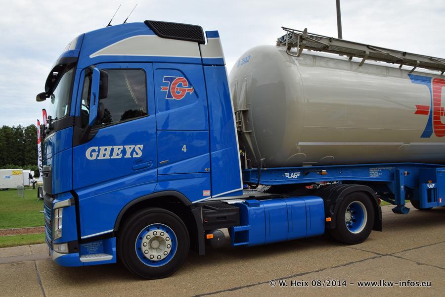 Gheys-20140810-001.jpg