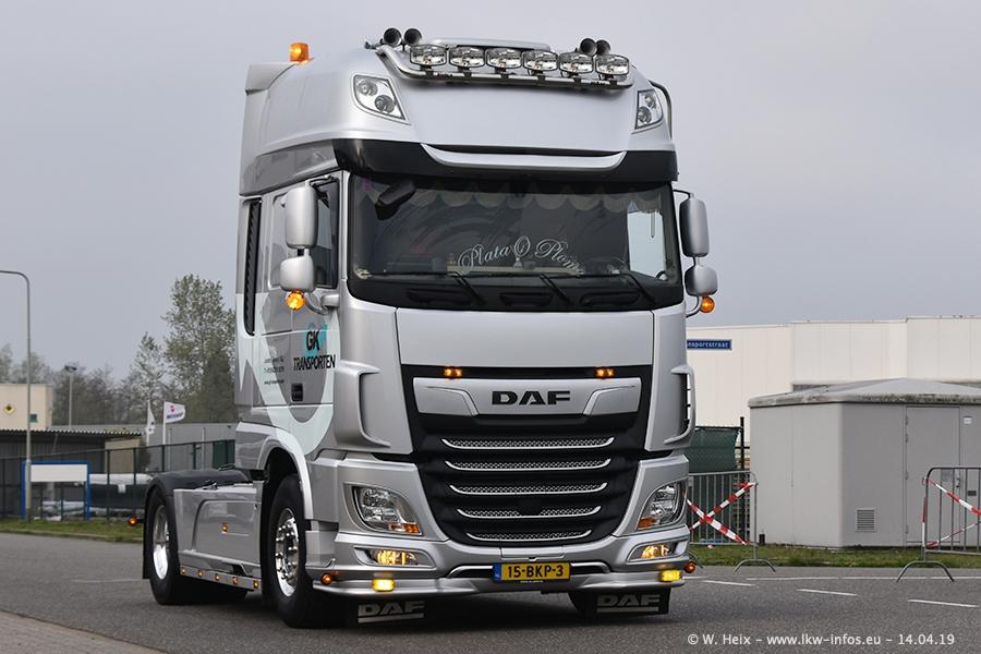 20191119-GK-Transporten-00012.jpg