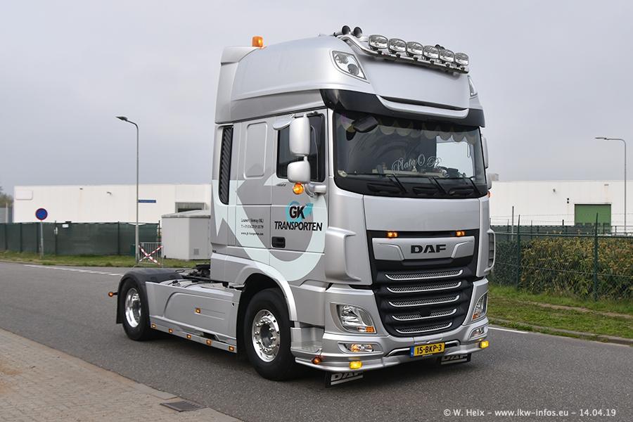 20191119-GK-Transporten-00013.jpg