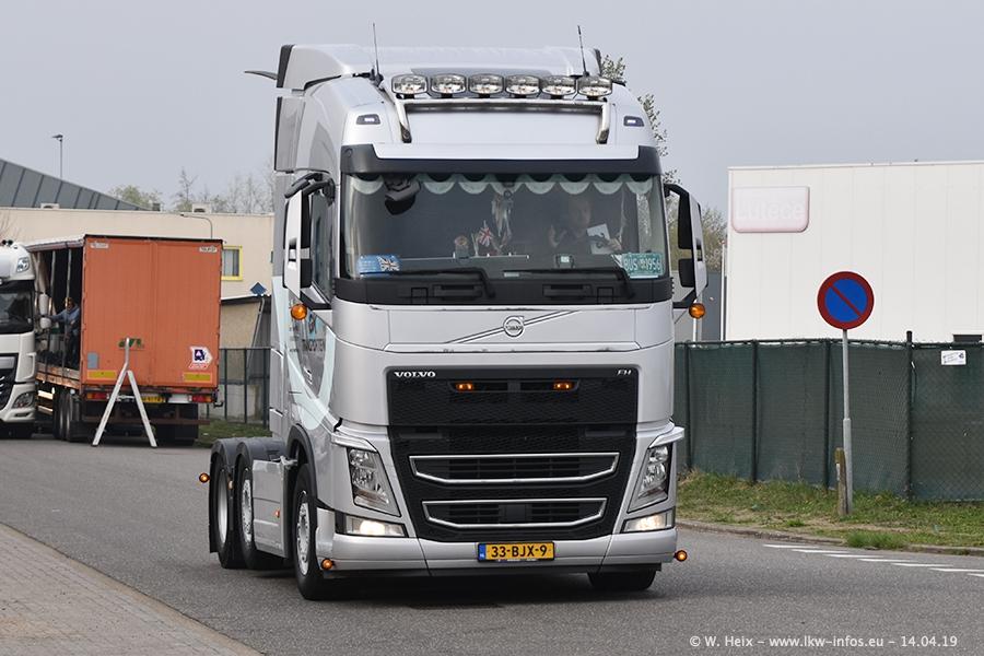 20191119-GK-Transporten-00016.jpg