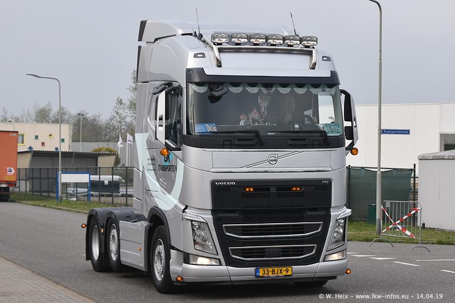 20191119-GK-Transporten-00017.jpg