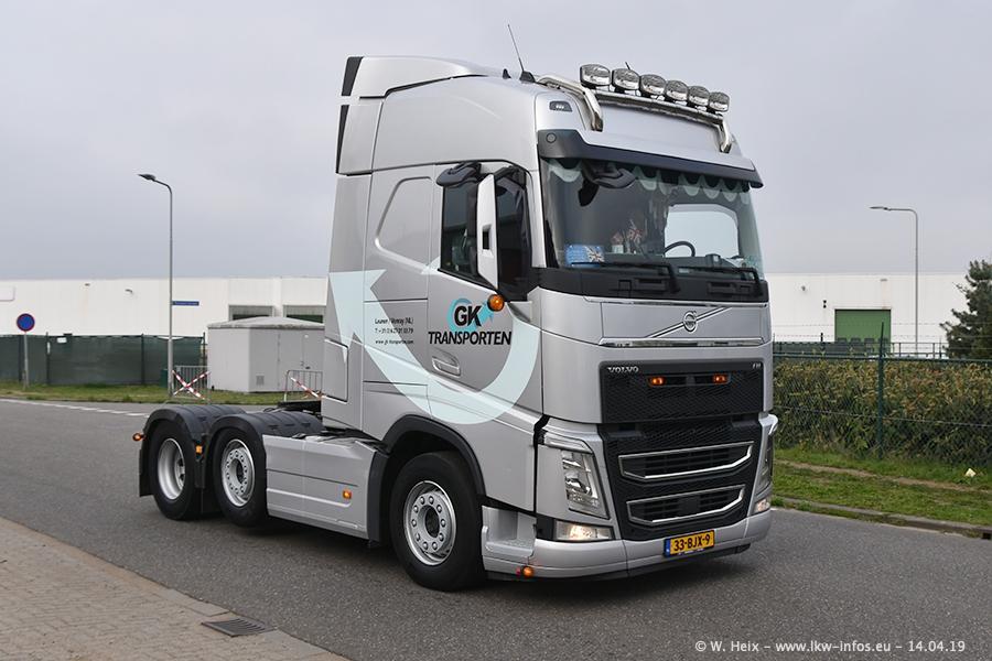 20191119-GK-Transporten-00018.jpg