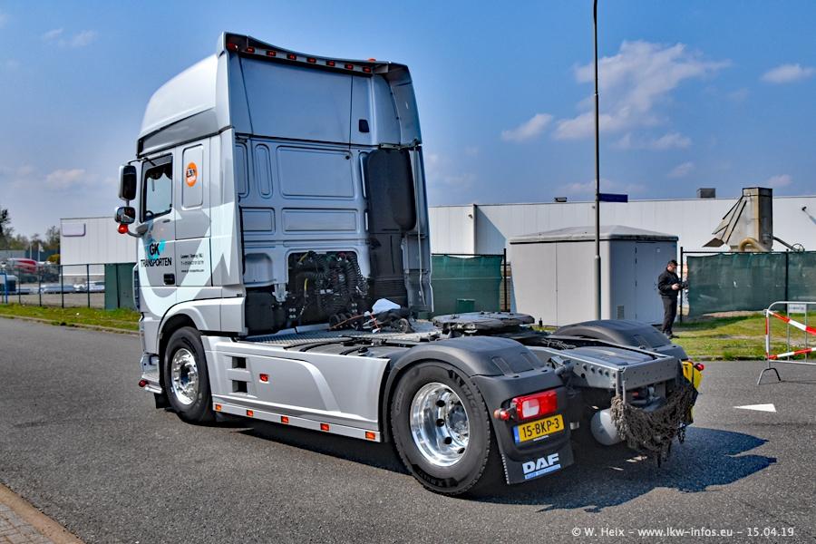 20191119-GK-Transporten-00030.jpg