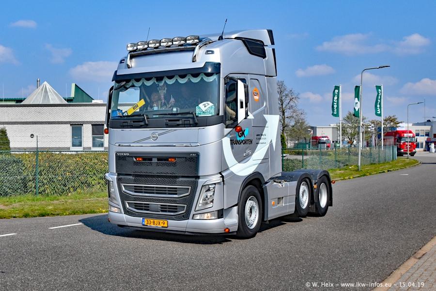 20191119-GK-Transporten-00031.jpg