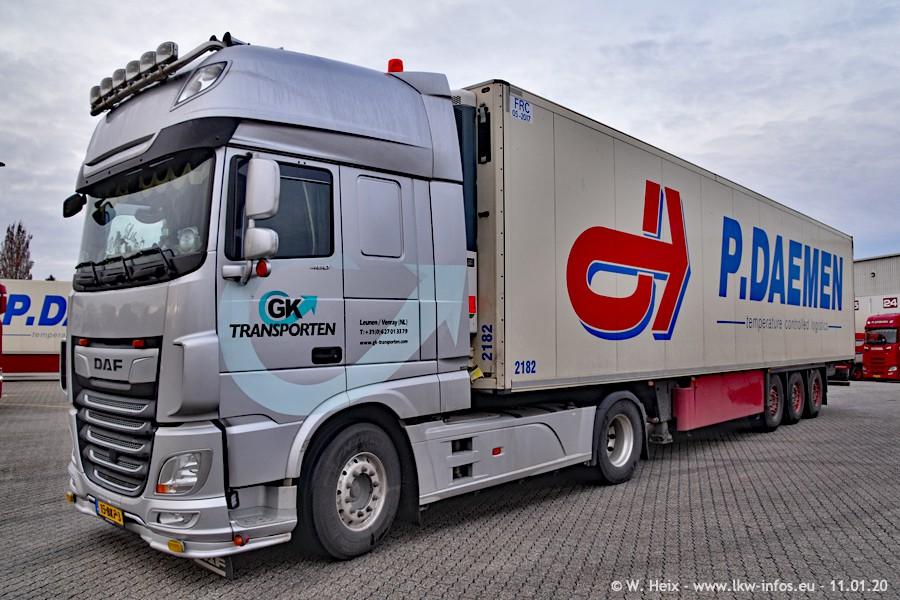 20200111-GK-Transporten-00001.jpg