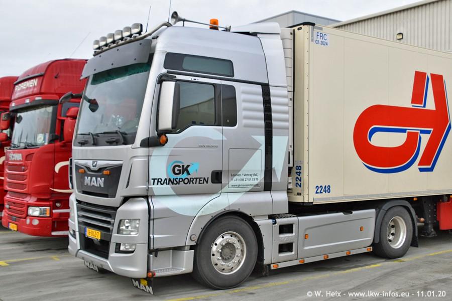 20200111-GK-Transporten-00004.jpg