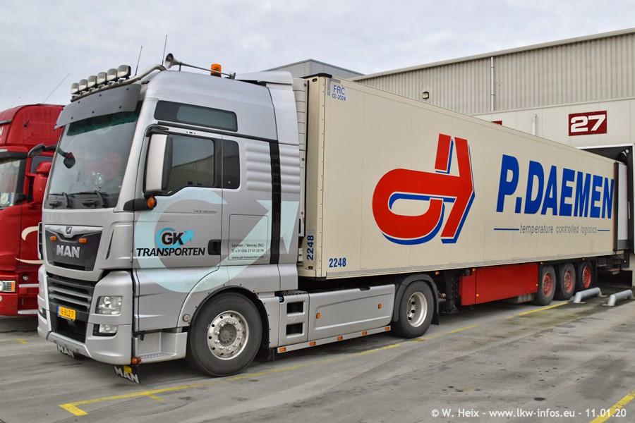 20200111-GK-Transporten-00005.jpg