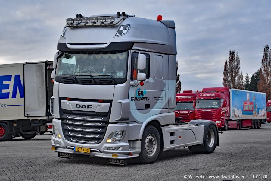 20200111-GK-Transporten-00008.jpg
