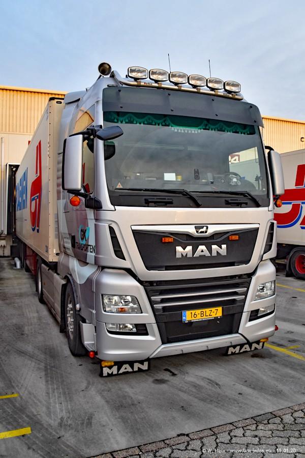 20200111-GK-Transporten-00011.jpg