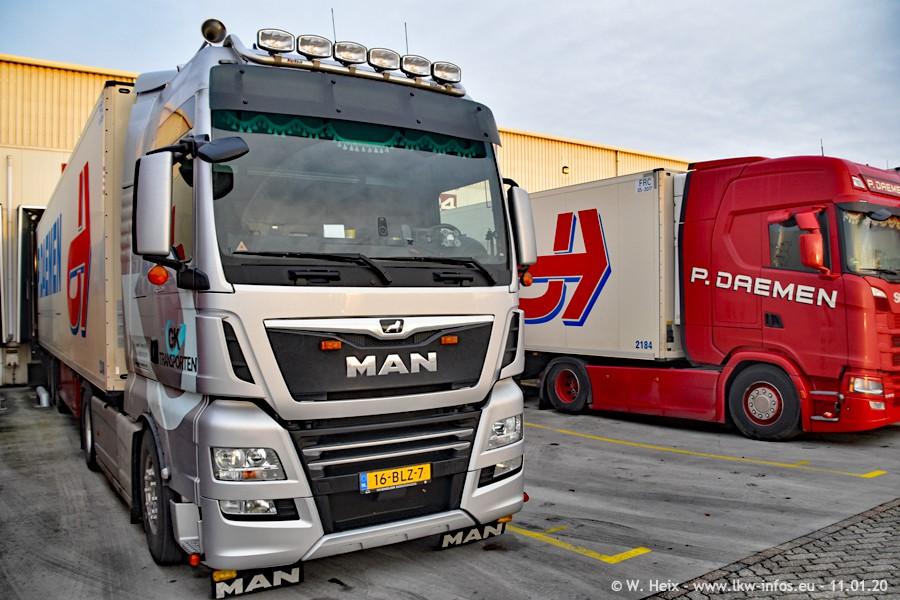 20200111-GK-Transporten-00012.jpg
