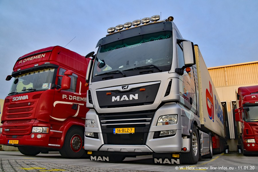 20200111-GK-Transporten-00013.jpg