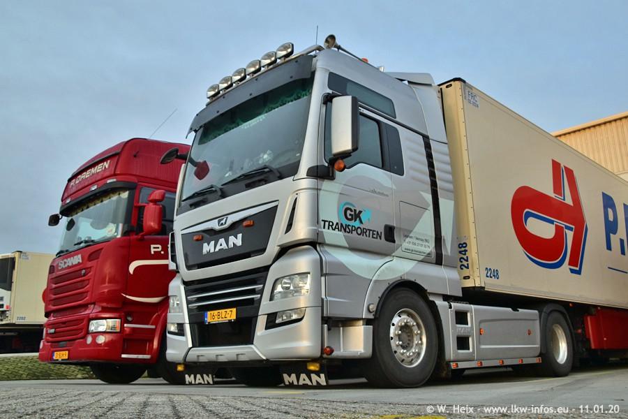 20200111-GK-Transporten-00014.jpg