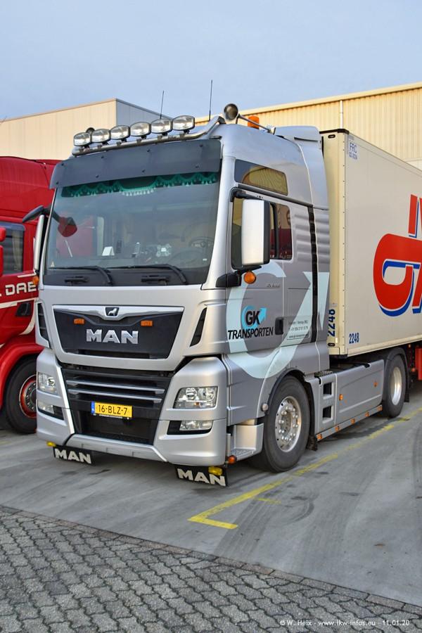20200111-GK-Transporten-00015.jpg