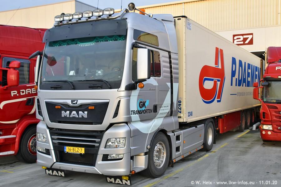 20200111-GK-Transporten-00016.jpg