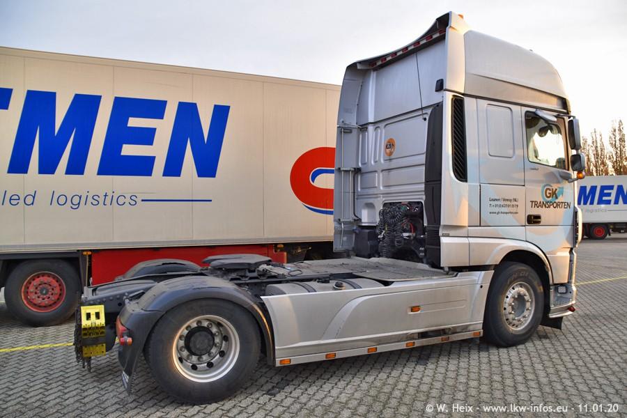 20200111-GK-Transporten-00017.jpg