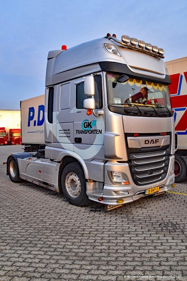 20200111-GK-Transporten-00020.jpg