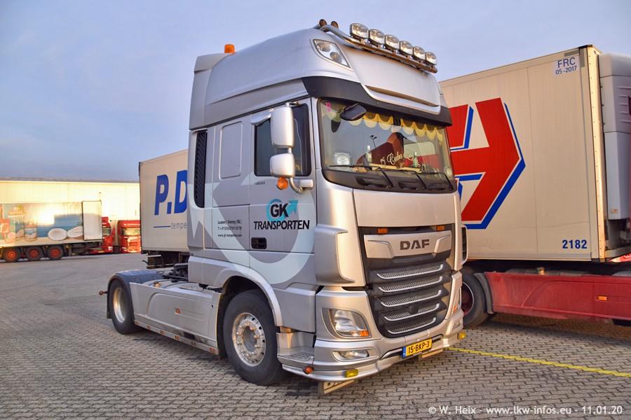 20200111-GK-Transporten-00021.jpg