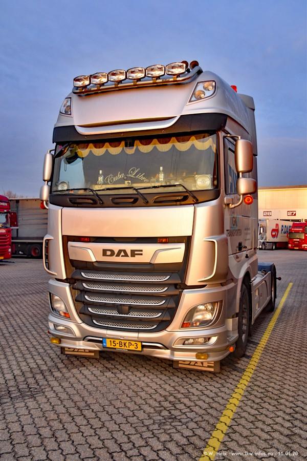 20200111-GK-Transporten-00024.jpg