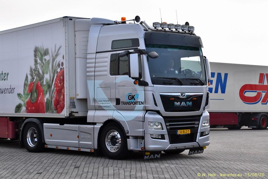 20200815-GK-Transporten-00002.jpg