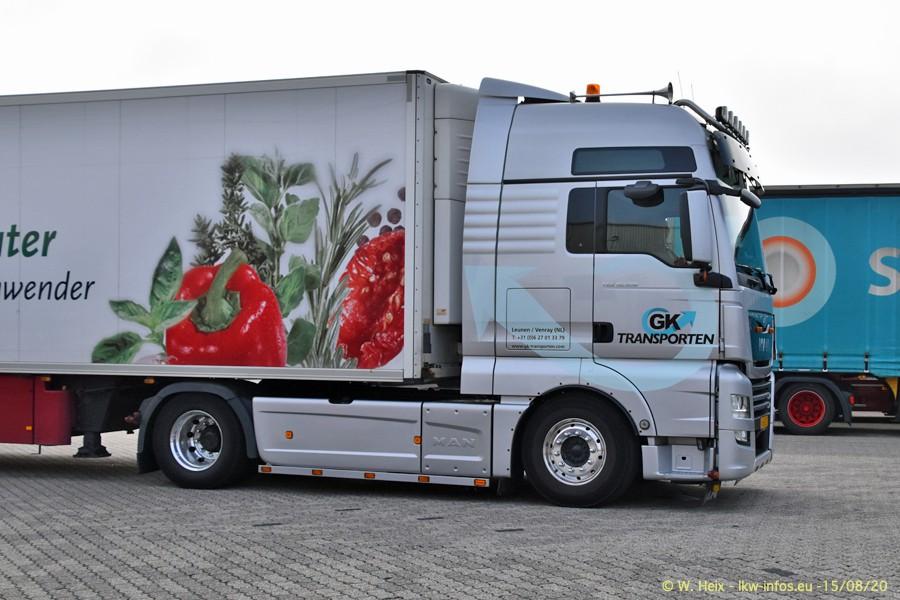 20200815-GK-Transporten-00004.jpg
