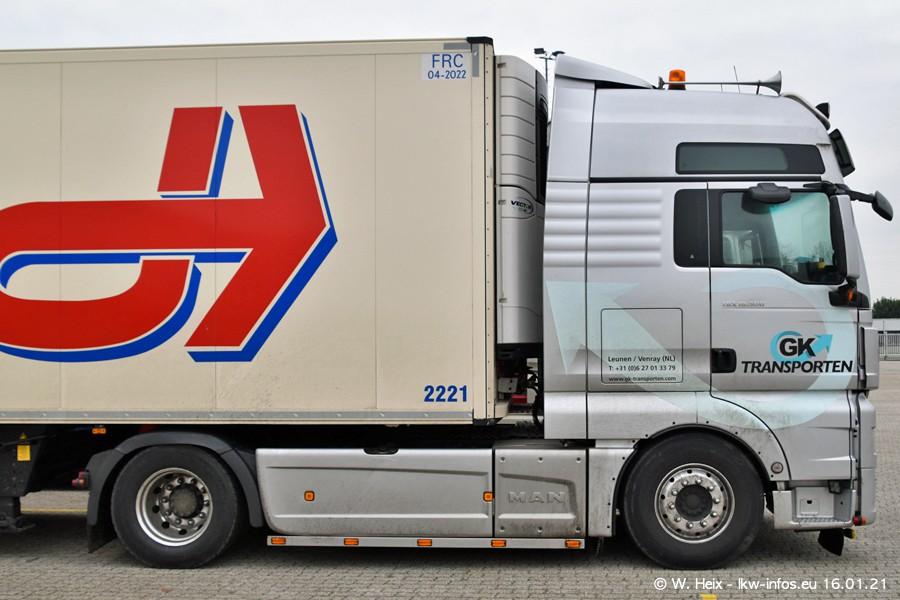 20210116-GK-Transporten-00007.jpg