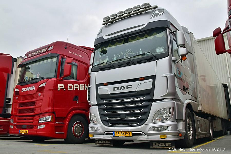 20210116-GK-Transporten-00010.jpg