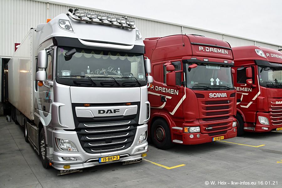 20210116-GK-Transporten-00012.jpg