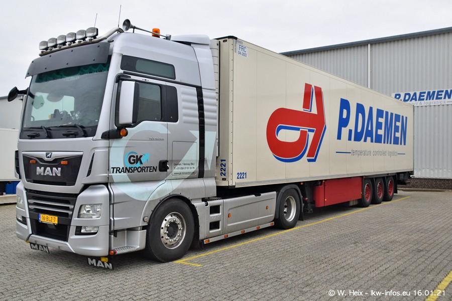 20210116-GK-Transporten-00014.jpg