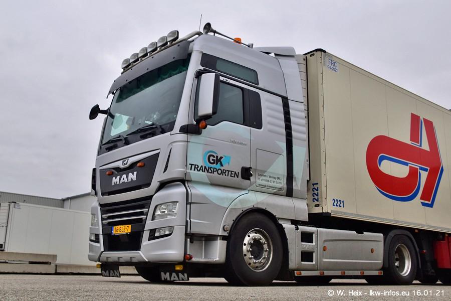 20210116-GK-Transporten-00016.jpg