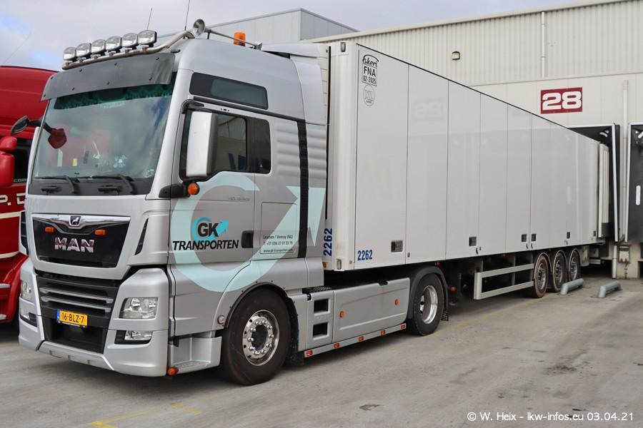 20210403-GK-Transporten-00010.jpg