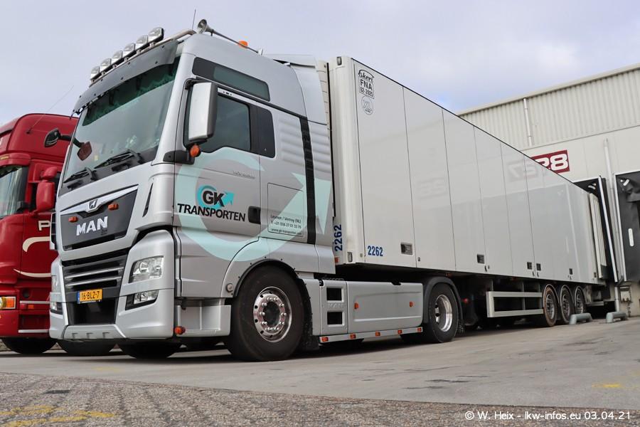 20210403-GK-Transporten-00012.jpg