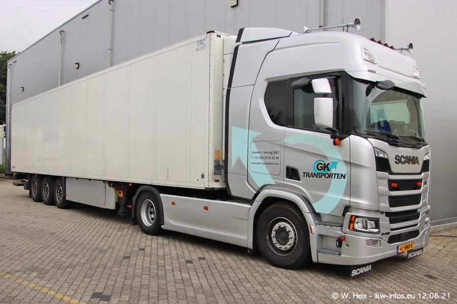 20210612-GK-Transporten-00005.jpg