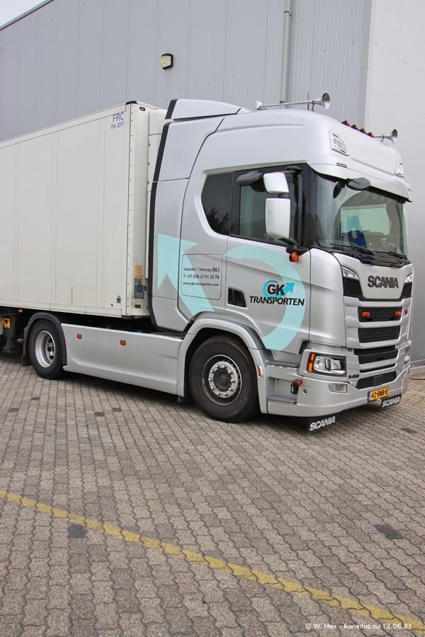 20210612-GK-Transporten-00007.jpg