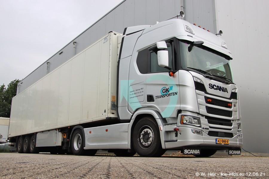 20210612-GK-Transporten-00008.jpg