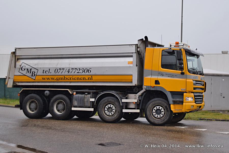 GMB-20141223-011.jpg