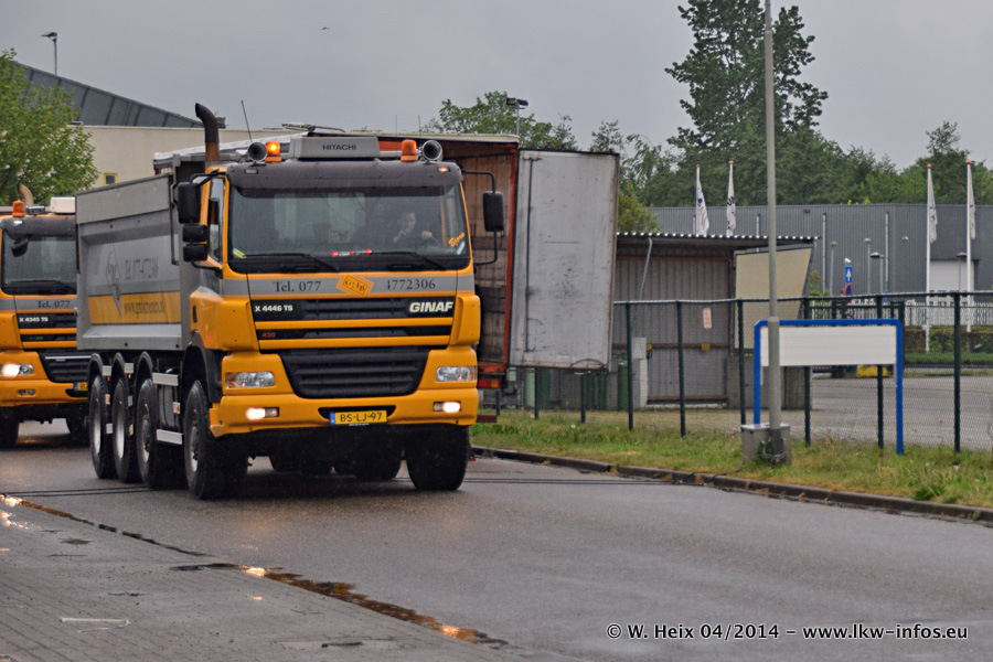 GMB-20141223-012.jpg