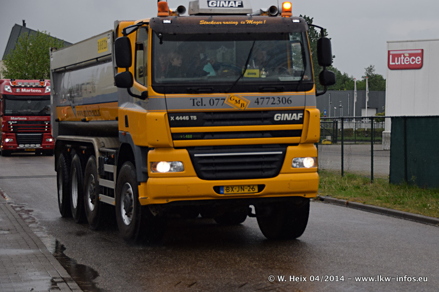 GMB-20141223-024.jpg